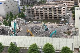 株式会社クワバラ・パンぷキン 採用情報